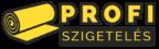 profi-szigeteles.hu Logo